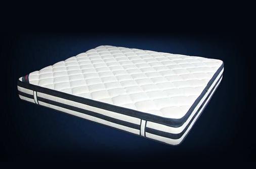 反倾销商品-床垫出口美